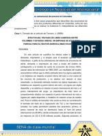 Variaciones de precios en Colombia-OLID.pdf