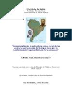 Altamirano (2000) tesis de doctorado.pdf
