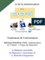 Etapes Memorisation OPF 20 11 2012 (2)