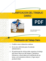 Capitulo Vi Tecn Oficina Planificacion Del Trabajo Diario1 1213968472142527 8 (1)