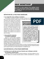 la-politique-monetaire.pdf