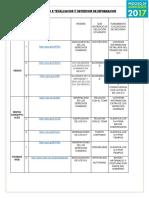 Carlos Gonzalez Evaluacion.pdf