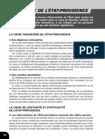 la-crise-de-l-etat-providence.pdf