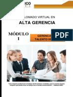 Guía didáctica 1.pdf