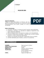 20130304032800_IUSH.doc