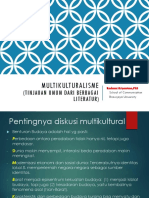 1.-MULTIKULTURALISME-1.pptx