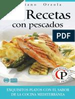 260965721 84 Recetas Con Pescados