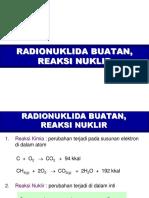 Radiokimia_4