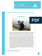 FICHA.pdf