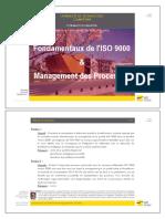 04a_MQ_M2_QP01_2007_GF_ISO_9000_Processus.pdf