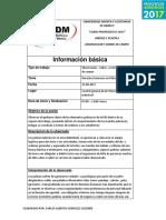 S6 Carlos Gonzalez Diario.pdf