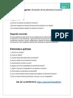 S6 Carlos-Gonzalez Entrevista.pdf