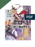 Re Zero Volumen - 08.pdf