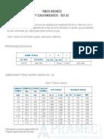 tubos_galvanizados.pdf