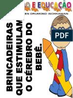 320 BRINCADEIAS QUE ESTIMULAM O CEREBRO DO BEBE.pdf