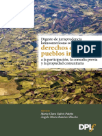 digesto_indigenas_web_final.pdf