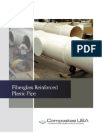 FRP Pipe Brochure