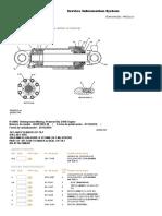 Lincuna 4512.pdf