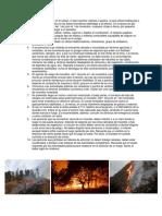 Evitar incendios.docx
