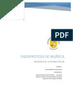 ProdeMU_UDB
