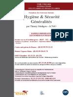 fascicule_hygiene_securite.pdf
