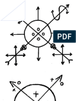Firmas-de-Palo-Mayombe109.pdf