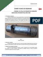 Analisis de Falla Pasador Pala 4100 r1 Inf Ing 2016 Jch003