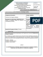 Guía AA 2.pdf