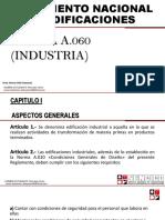 A.060 (Industria)_peña Asto