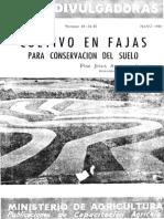 Cultivos en Fajas para conservacion del suelo.pdf