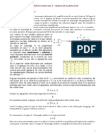 electronica-digital-4 (3).pdf