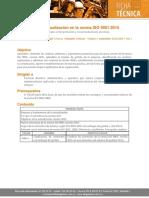 FT_TALLER_Actualizacion_ISO_9001-2015.pdf
