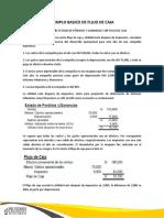 EJEMPLO FLUJO DE CAJA.pdf