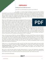 Roteiro de Estudos 14.pdf