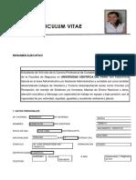KATYA-CASANOVA-CV.pdf