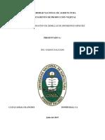 LABORATORIO FISIO.docx