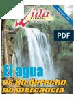 259037268-Revista-Vida-Laboral-39-Honduras.pdf