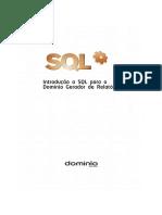 Introdução a SQL.pdf