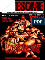 AWESOME = Scream queens.pdf