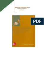Administración en los Nuevos Tiempos capitulo 1 chiavenato.pdf