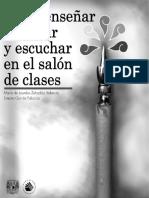 LIBRO COMO ENSEÑAR A HABLAR Y ESCUCHAR EN EL SALÓNcch_hablarescuchar.pdf