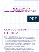 Mf 14 Superconductividad