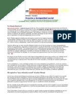 Belluche - Capitalismo, globalización y desigualdad social.pdf