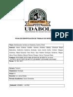 Señalizacion Turistica de las islas Pariti, Suriqui y Kalahuta.pdf