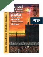 Manual diseño y construcción Mallas Conectadas Tierra.pdf