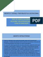 ABORTO E DOENÇA TROFOBLÁSTICA GESTACIONAL.pdf