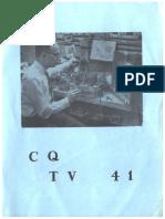 cq-tv41