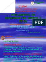 HC LIQUIDOS 2011-1.pdf