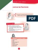 4G-U4-MAT-Sesion05fracciones.pdf