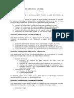 51429785-Anomalias-cromosomicas-autosomicas-numericas.doc